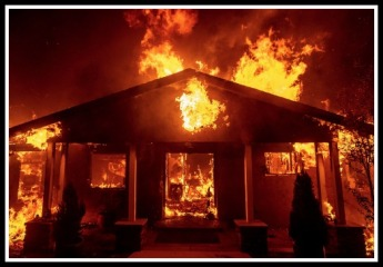 house-fire-Noah-Berger