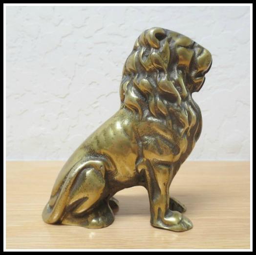 lion-bank