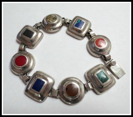mexican-bracelet