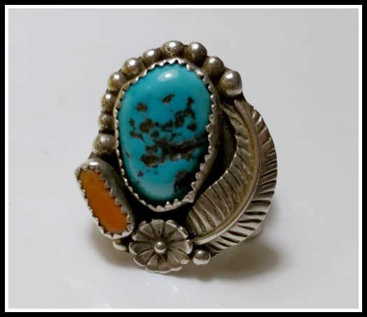 feather-ring1